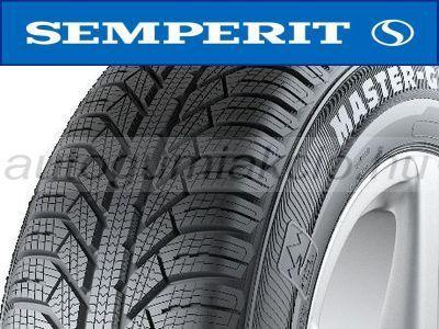 SEMPERIT Master-Grip 2