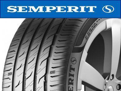 Semperit - Speed-Life 3
