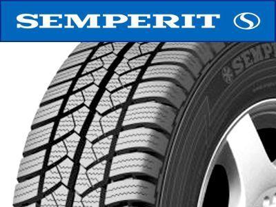 Semperit - Van-Grip