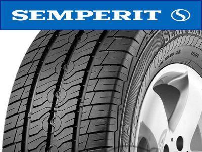 Semperit - Van-Life 2