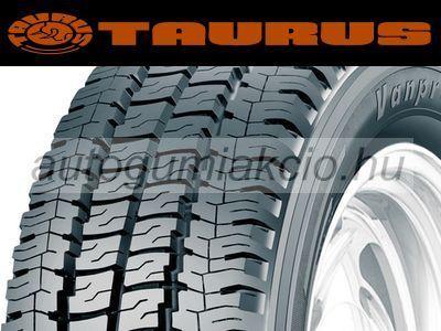TAURUS 101 - nyárigumi