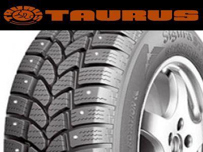Taurus - 501