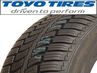 Toyo - 310