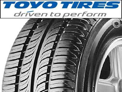Toyo - 330