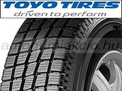 Toyo - H09