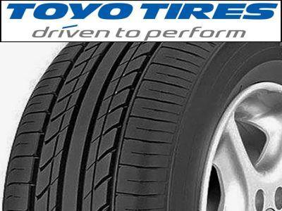 Toyo - J50