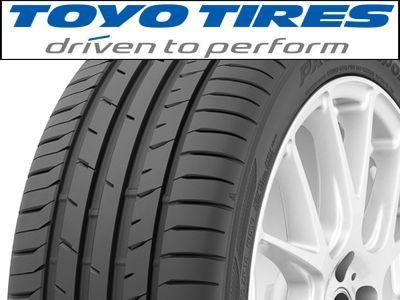 Toyo - Proxes Sport