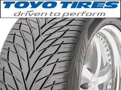Toyo - Proxes ST