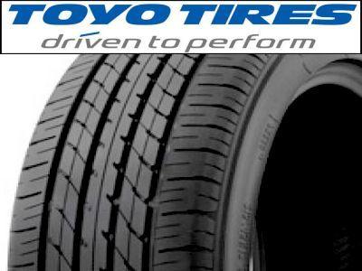 Toyo - R31C Proxes