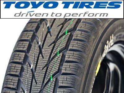 Toyo - S953 Snowprox
