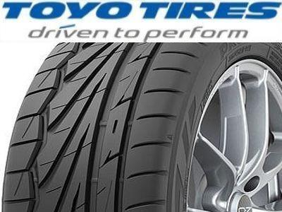 Toyo - TR1 Proxes