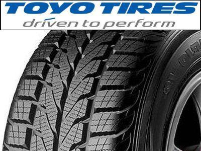 Toyo - V2+ Vario