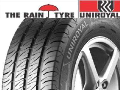 Uniroyal - RAIN MAX 3