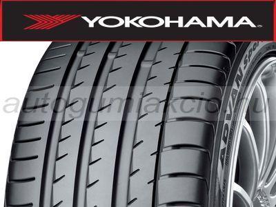 YOKOHAMA ADVAN Sport V105