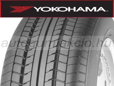 Yokohama - ASPEC A300