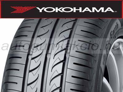 Yokohama - BluEarth AE01