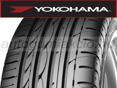 Yokohama - V103S