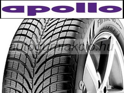 APOLLO Alnac 4G Winter