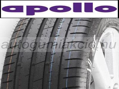 APOLLO Aspire 4G
