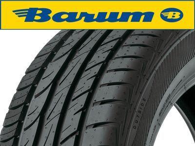 BARUM Bravuris 2