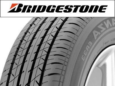 BRIDGESTONE ER33 235/45R18 94Y