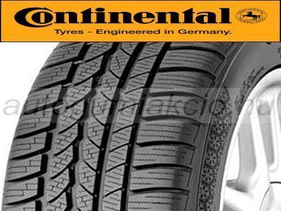 Continental - ContiWinterContact TS 790 V