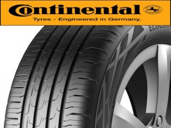 Continental - EcoContact 6