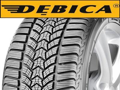 DEBICA Frigo HP2 215/50R17 95V