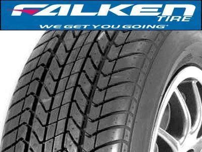 Falken - FK 07E