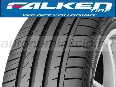 Falken - FK453