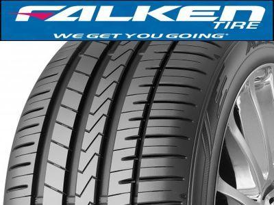 Falken - FK510 Azenis SUV