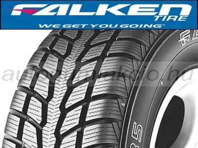 Falken - HS435