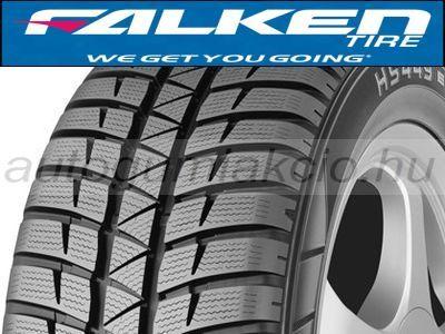 Falken - HS449