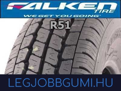 Falken - R51