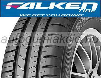 Falken - SN832EC