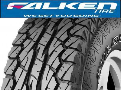 FALKEN WP/AT01 Wildpeak