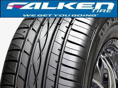 Falken - ZE912