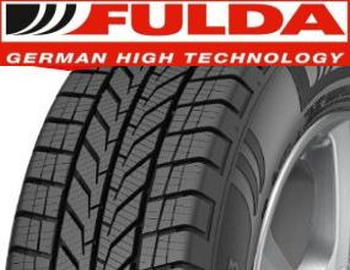 FULDA CONVEO TRAC 3 225/75R16 121R
