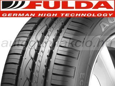 Fulda - ECOCONTROL HP
