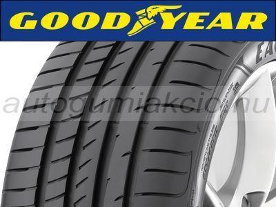 GOODYEAR EAGLE F1 ASYMMETRIC 2 235/45R18 94Y