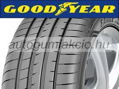 GOODYEAR EAGLE F1 ASYMMETRIC 3 235/45R18 94W