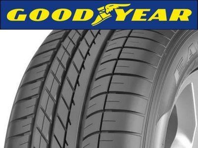 GOODYEAR EAGLE F1 ASYMMETRIC SUV AT