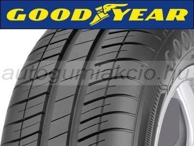 GOODYEAR EFFICIENTGRIP COMPACT 175/65R14 82T