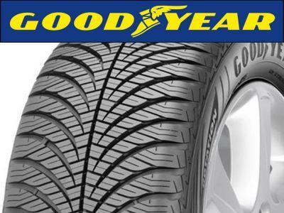 GOODYEAR VECTOR 4SEASON G2