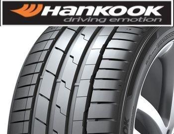 HANKOOK K127