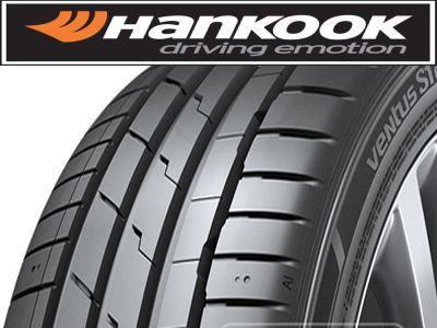 HANKOOK K127A