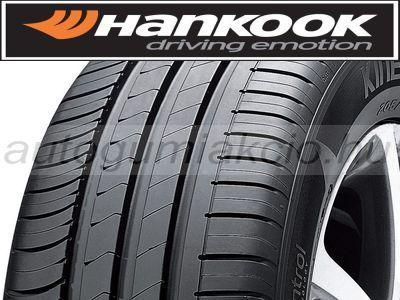 HANKOOK K425