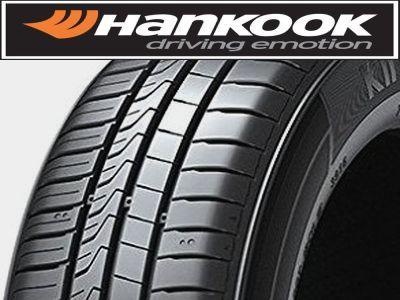 HANKOOK K435 175/70R14 84T