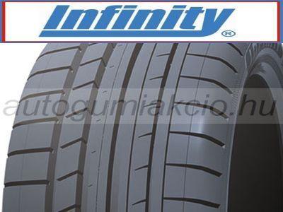 INFINITY Ecomax