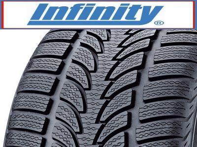 Infinity - Ecosnow